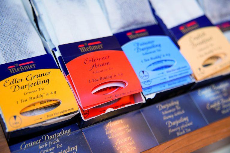 Teeauswahl-im-Hotel